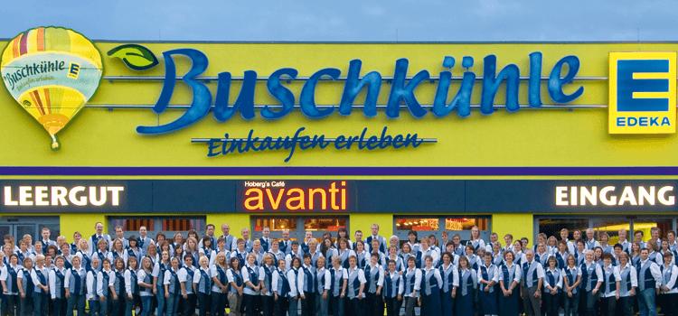 BuschkuehleMAsVorGeseke Home