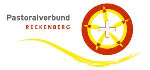 Reckenberg_Logo_RZ