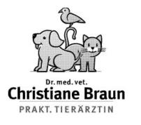 logoBraun