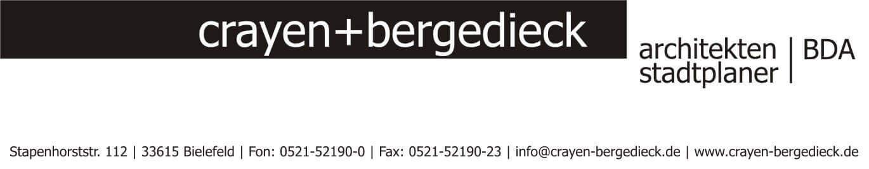 logo_cb_bda Home